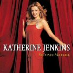 Katherine Jenkins has been a great inspiration to Joanna Marie.