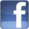 Facebook - AJTilley